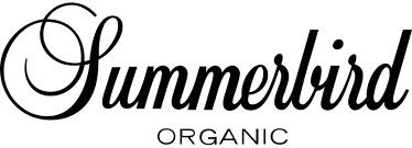 Køb Summerbird chokolade firmagaver i gavekurv online