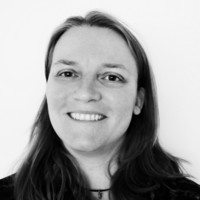 Heidi Vinther Bredahl